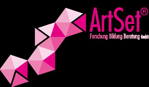 ArtSet