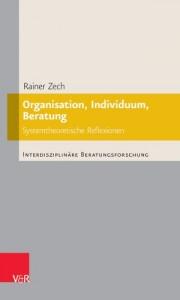 Beratungsbuch