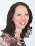 Claudia Dehn
