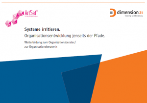 Cover_Broschüre_Beratungsausbildung