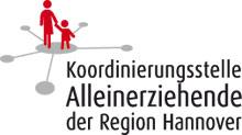 Logo-AlleinerziehendDOS