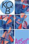 logo-kqb_klein