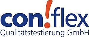 confelx-logo