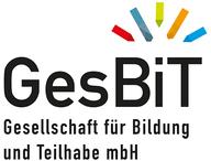 csm_GesBiT_Logo_c55e629f81