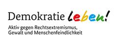 dl_logo