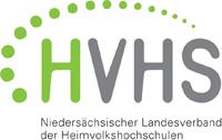 hvhs_logo_netletter_02